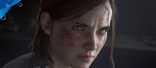 'The Last Of Us 2' CONFIRMED things about the game so far(PlayStation/YouTube Screenshot)