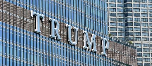Trump Tower- Image via Pixabay.com