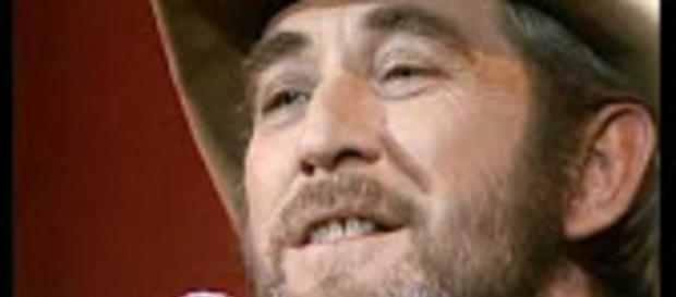Don Williams left a hopeful collection of songs for the common man to cherish forever. Screencap fritz51348/YouTube