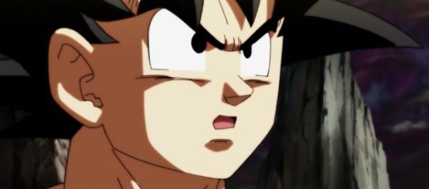 Dragon Ball Super episode 107 preview (via YouTube - AresPromo)