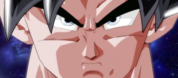 'Dragon Ball Super' Episode 109 & 110 Spoilers: Goku's Omni Bomb Form(Mastar/YouTube Screenshot)