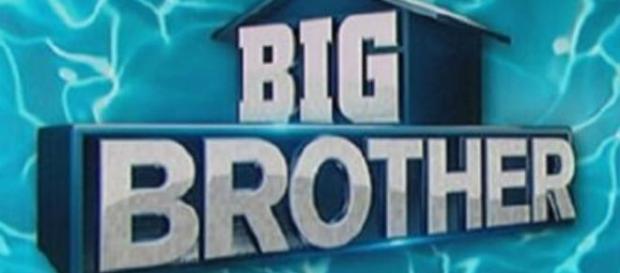 Image Credit: CBS/Big Brother screengrab