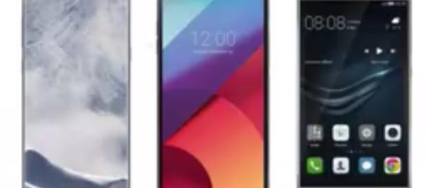 Image taken from- XEETECHCARE-youtube screenshot