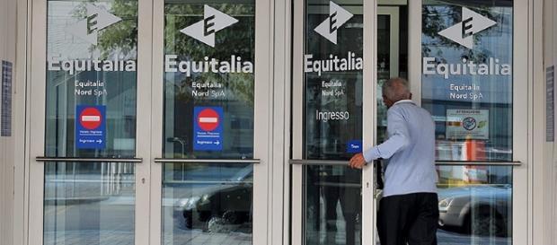 In via eccezionale ,la seconda rata delle cartelle rottamate di Equitalia,potrà essere pagata lunedì 2 ottobre.Fonte:http://www.ilsole24ore.com/