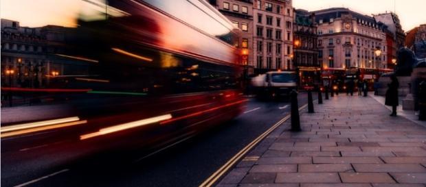 London's secret sites - CCO Public Domain | Pixabay
