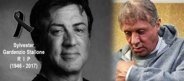 Sin Censura 2017: HOLLYWOOD ESTA DE LUTO, SYLVESTER STALLONE ... - sincensura2017.com