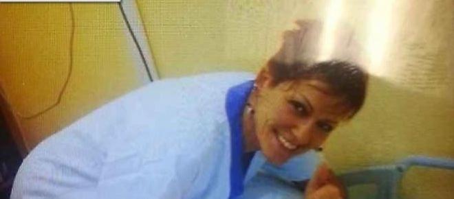 Daniela Poggiali in Tv: dopo l'assoluzione voglio tornare a fare l'infermiera