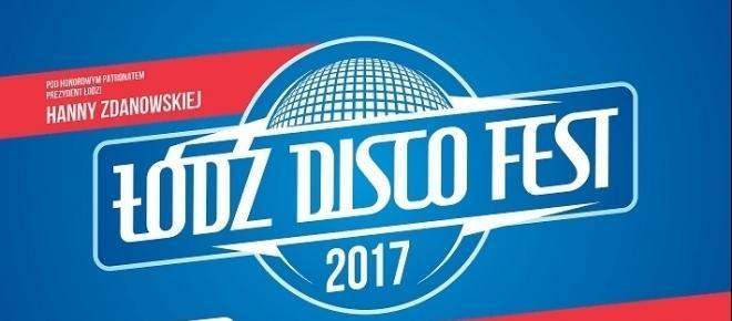 Gwiazdy disco polo wystąpią w łódzkiej Atlas Arenie