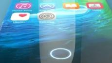Samsung tem grande atuação nos possíveis problemas do iPhone X