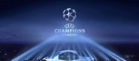 Champions League is back! -Mark Bernsteiner / https://vimeo.com/109162105