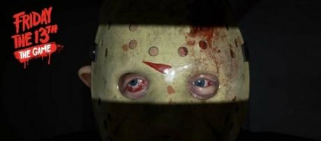 'Friday the 13th: The Game' new weapon of Part IV Jason, revealed (Clamsword Plays/YouTube Screenshot)