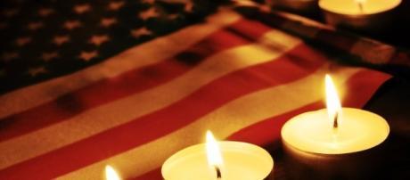 La tregedia no se olvida y tampoco a las víctimas y héroes que dieron su vida.