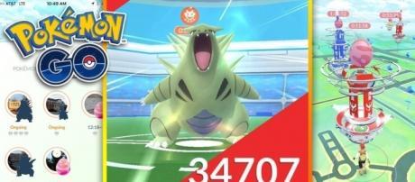 'Pokemon Go' rolls out BIG fix that will improve Raid Battles (Trainer Tips/YouTube Screenshot)
