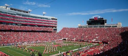 Approximately 2,000 Husker football season tickets will be ... - omaha.com