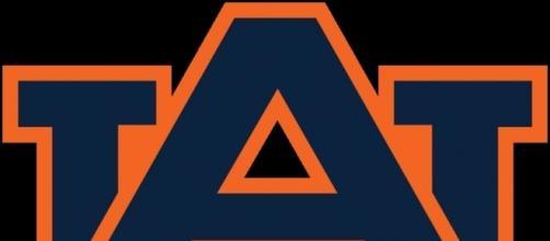Auburn is struggling. Auburn University via Wikimedia Commons