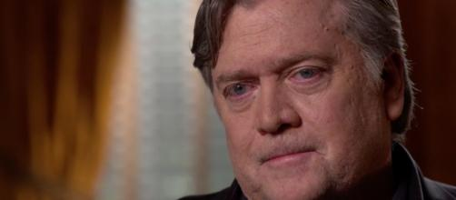 Bannon: Firing James Comey Was the Biggest Mistake in 'Modern ... - mediaite.com