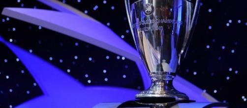 Champions in diretta tv, chiaro e streaming di Juve, Roma, Napoli - postgenovaonline.com