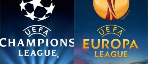 Champions League ed Europa League in TV, 12-14 settembre 2017