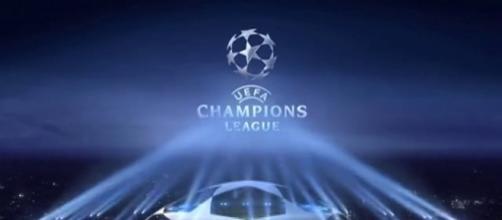 Champions League is back! -Mark Bernsteiner / https://vimeo.com/109162105