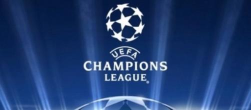 Champions league - lindependant.fr