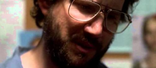 'Criminal Minds' season 3 episode 8 - Image Credit: YouTube/aionsCMclips