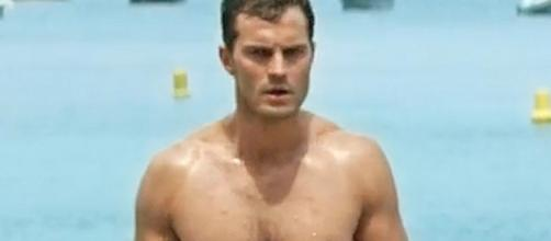 'Fifty Shades Freed' - Image via YouTube/moviemaniacsDE