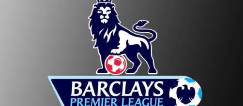 Frank De Boer esonero Crystal Palace - topscommesse.com