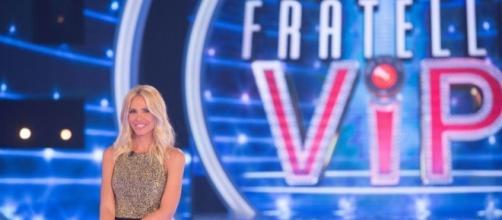 Grande Fratello Vip 2, torna su Canale 5 il reality più amato della tv