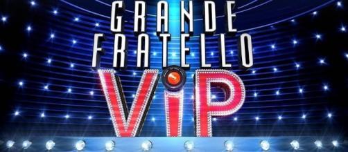 Grande Fratello Vip 2017 diretta tv
