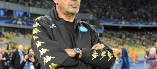 I pronostici di Champions League: il Napoli impegnato a Donetsk contro lo Shakhtar