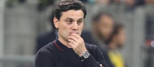 Il Milan non corre più. E Berlusconi torna all'attacco di Montella ... - lastampa.it