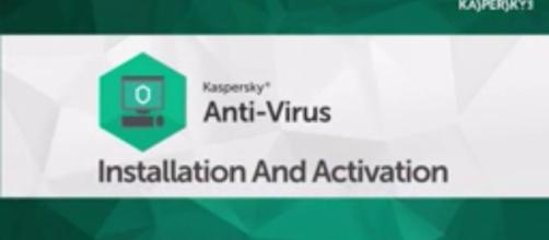 Image credits-Kaspersky Lab-youtube screenshot