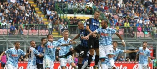 Inter, l'importanza della vittoria contro la Spal   inter.it