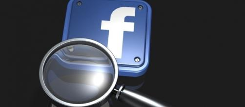 Investigating Facebook over Russian interference. / [Image by C_osett via Flickr, Public Domain]