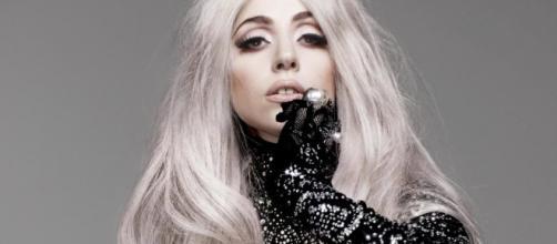 Lady Gaga revela grave doença, e fãs ficam comovidos