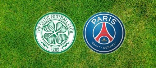 Le PSG se rend sur la pelouse du Celtic en Ligue des Champions.