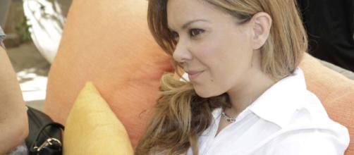 Los enfermos de fibromialgia critican la actitud de María José ... - elconfidencial.com