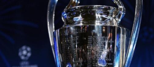 L'UEFA veut totalement changer la Ligue des Champions ! - planetemercato.fr