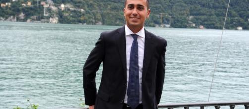 """Mi candido a premier per far risorgere l'Italia"""" - huffingtonpost.it"""