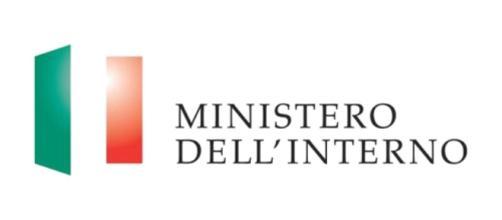 MINISTERO DELL'INTERNO Concorso per 250 funzionari