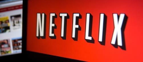 Netflix pretende aumentar o catálogo de produções originais