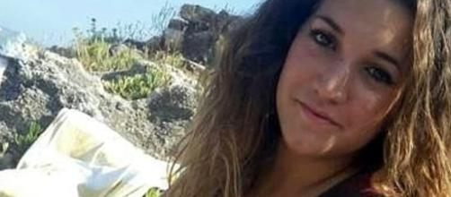 Noemi Durini scomparsa da Specchia - today.it