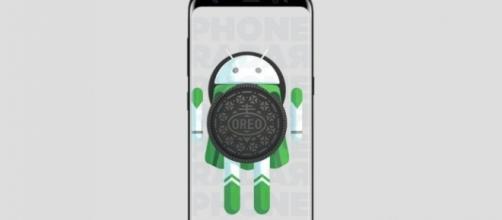 Samsung Galaxy S8 è pronto per ricevere Android 8.0 Oreo?