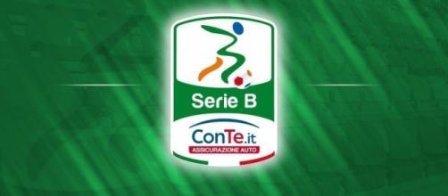 Serie B: tre allenatori a rischio dopo le prime tre giornate - foto superscommesse.it