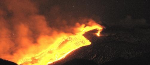 Supervolcano   gnuckx   Flickr