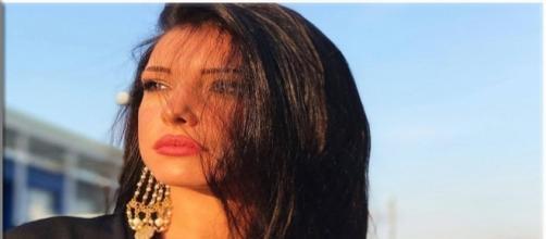 Uomini e Donne news: grave lutto per Clarissa Marchese, le parole commoventi