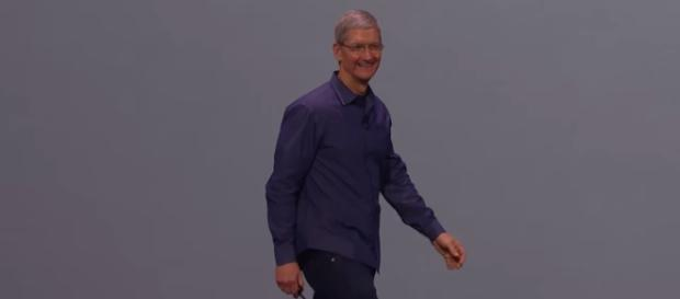 Apple September iPhone event live stream: Here's when, where and how to watch- Image- Apple | YouTub