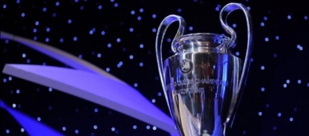 Champions League 2017-18, prima giornata del 12 e 13 settembre, Juve e Napoli in diretta tv, Roma anche in chiaro