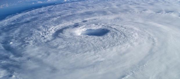 De Gilberto a Matthew, los huracanes más devastadores.