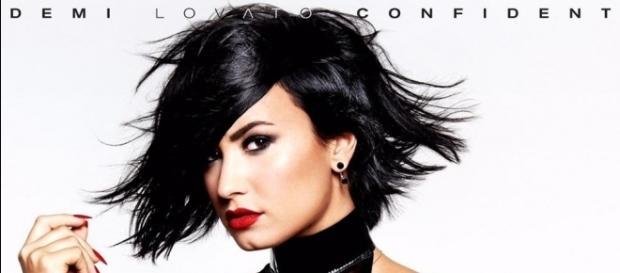 Demi Lovato - Wikipedia image -